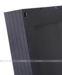 RENOGY® 2 Premium 250W Watts monocrystalline solar Panel UL Listed (500W PV solar System)