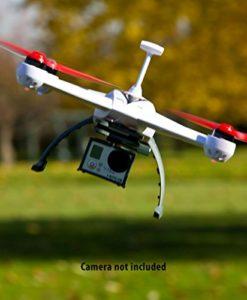 BLADE 350 QX3 Quadcopter (RTF)