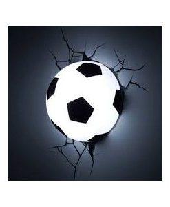 3d-Deco-Night-Light-Soccer-Ball-Mini-0