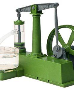 Academy-Pumping-Engine-0