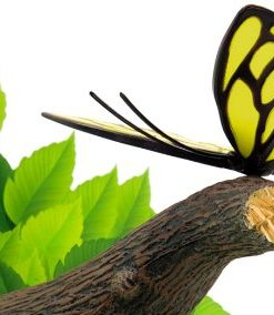 Butterfly-3d-Night-Light-Looks-like-branch-is-growing-out-of-wall-0