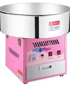 Great-Northern-Popcorn-Commercial-Quality-Cotton-Candy-Machine-and-Electric-Candy-Floss-Maker-0