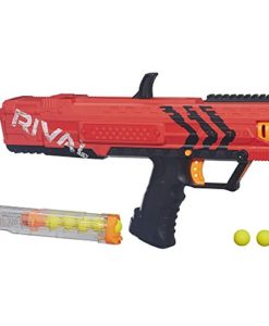 Nerf-Rival-Apollo-XV-700-Red-0