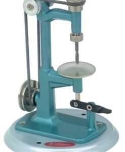 Wilesco-M51-Drilling-Machine-for-Toy-Steam-Engines-0