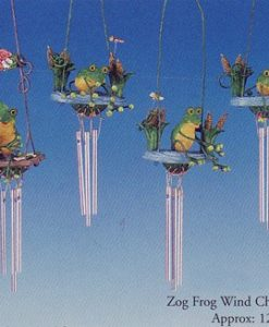 125H-Frog-Wind-Chimes-Set-of-6-0