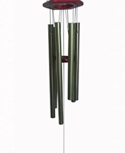 32-inch-Generic-Amazing-Grace-and-Resonant-Wind-Chimes-0