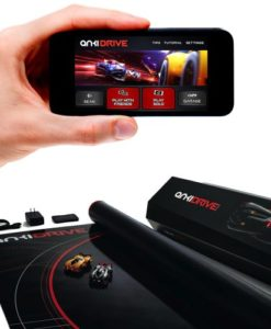 Anki-Drive-Starter-Kit-Smart-Robot-Car-Racing-Game-0