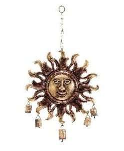 Benzara-Metal-Sunface-Windchime-in-Modern-Age-Fashion-0
