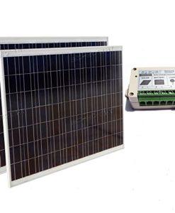 ECO-WORTHY-180W-Solar-Panel-Kit-0