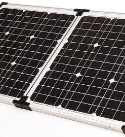 Go-Power-GP-PSK-80-80W-Portable-Folding-Solar-Kit-with-10-Amp-Solar-Controller-0