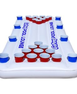 GoPong-Pool-Lounge-Beer-Pong-Inflatable-with-Social-Floating-White-0