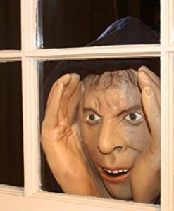 Halloween-Decoration-Scary-Peeper-Peeping-Tom-The-True-to-Life-Window-Prop-that-will-scare-your-socks-off-0