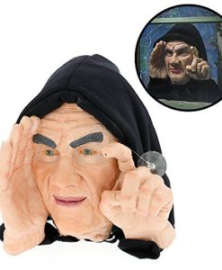 Halloween-Decoration-Scary-Peeper-Tapping-Peeper-The-True-to-Life-Motion-Activated-Window-Prop-that-really-taps-on-your-window-0