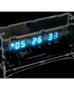 Ice-Tube-Clock-Kit-V11-0