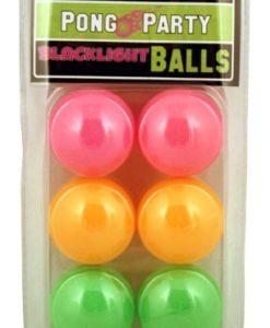 Island-Dogs-Black-Light-Pong-Balls-6-Pack-0