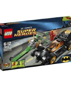 LEGO-Super-Heroes-76012-Batman-The-Riddler-Chase-0