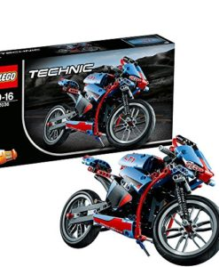 Lego-technique-street-bike-42036-0