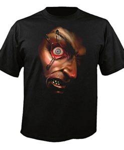 Morphsuits-Digital-Dudz-Frantically-Moving-Eyeball-Shirt-0
