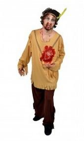 Morphsuits-Mens-Morphcostume-Co-Beating-Heart-Indian-Male-Digital-Costume-0