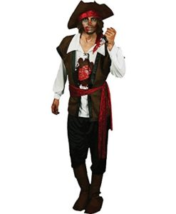 Morphsuits-Mens-Morphcostume-Co-Beating-Heart-Pirate-Digital-Male-Costume-0