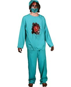 Morphsuits-Mens-Morphcostume-Co-Eat-Your-Heart-Out-Doctor-Surgeon-Costume-0