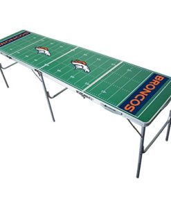 NFL-Tailgate-Table-without-Net-0