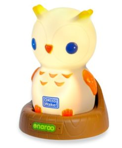 Onaroo-Night-Owl-Portable-Night-Light-with-OK-to-Wake-0