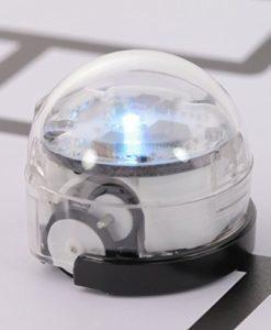 Ozobot-Bit-20-Winner-Best-Robot-Stem-Toy-Crystal-0