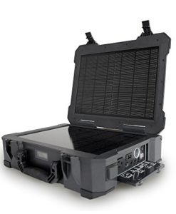 Renogy-Firefly-Light-Portable-Power-0
