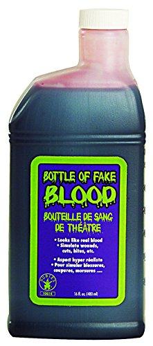 Rubies-16-Ounce-Fake-Blood-0