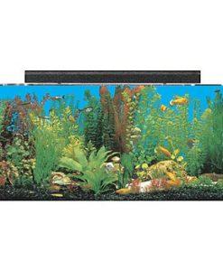 SeaClear-30-gal-System-II-Acrylic-Aquarium-0
