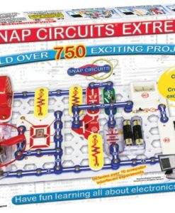 Snap-Circuits-Extreme-SC-750-0