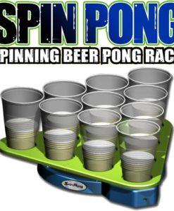 Spin-Pong-Rotating-Beer-Pong-Rack-6463-0