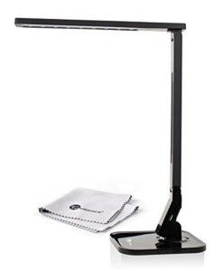 TaoTronics-Led-Desk-Lamp-0