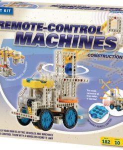 Thames-Kosmos-Remote-Control-Machines-0