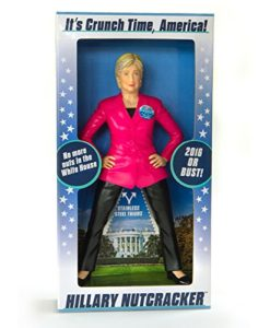 The-Hillary-Nutcracker-2016-Version-0