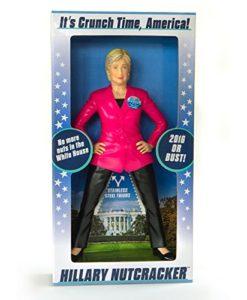 The-Hillary-Nutcracker-2016-Version-0