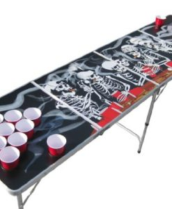 The-Pong-Squad-Bones-Skeleton-Beer-Pong-Table-with-Holes-0