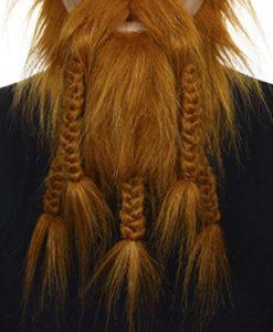 Viking-ginger-beard-0
