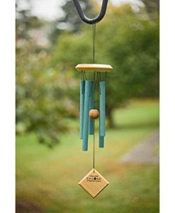 Woodstock-17-Inch-Mars-Wind-Chime-0