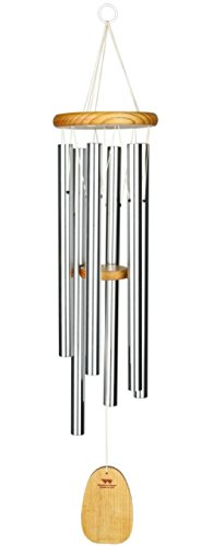 Woodstock-Percussion-LWS-Lun-Chime-Black-0