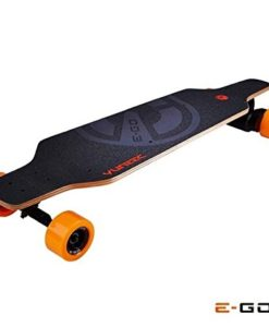 Yuneec-E-GO-Cruiser-Electric-Skateboard-EGOCR001-0