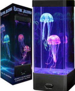 electric-Jellyfish-Tank-Aquarium-0