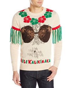 Alex-Stevens-Mens-Mele-Kalikimaka-Ugly-Christmas-Sweater-0