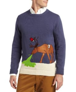 Alex-Stevens-Mens-Reindeer-Hangover-Ugly-Christmas-Sweater-0