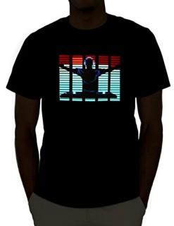 Emazing-Lights-DJ-Sound-Activated-Light-Up-Rave-Shirt-0