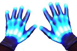GlowCity-Light-Up-LED-Skeleton-Hand-Gloves-0