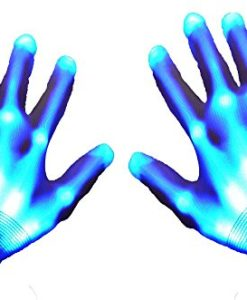 GlowCity-Light-Up-LED-Skeleton-Hand-Gloves-0