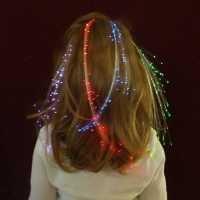 Glowbys-LED-Fiber-Optic-Light-Up-Hair-Barrette-0