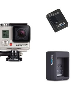 GoPro-Camera-HERO3-Silver-Bundle-Silver-0